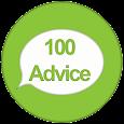 Best Pieces of Career Advice