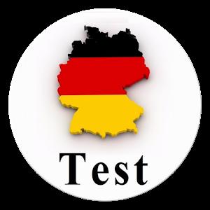 german a2 level grammar pdf