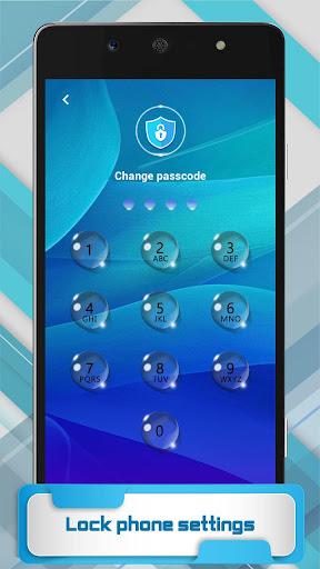 App Lock for PC