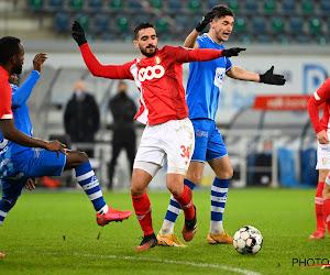 Wat met Standard - Gent of Antwerp - Anderlecht? Dit is onze prognose! (En vul NU je prono in!)