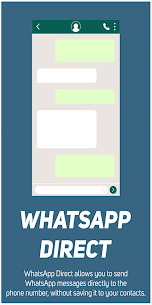 Descargar whatsupweb Para PC ✔️ (Windows 10/8/7 o Mac) 4