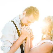 Wedding photographer Natalya Tamenceva (tamenseva). Photo of 13.09.2016