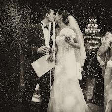 Wedding photographer Boni Bonev (bonibonev). Photo of 05.04.2017