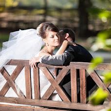 Wedding photographer Alena Yablonskaya (alen). Photo of 31.01.2013