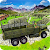 Drive Army Military Truck Simulator file APK for Gaming PC/PS3/PS4 Smart TV