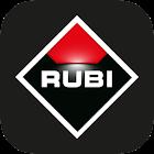 Club RUBI - Construction Tools icon