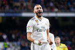 ? Real Madrid doet dankzij Benzema een uitstekende zaak in Barcelona, ex-Buffalo klopt Courtois