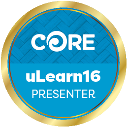uLearn16.png