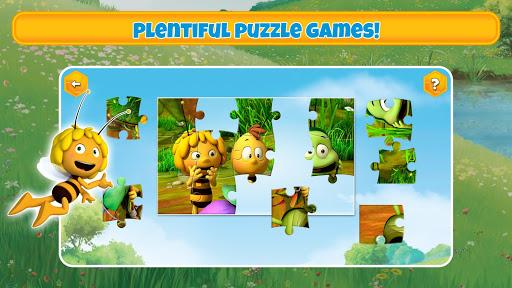 Maya the Bee Screenshots 5