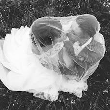 Wedding photographer Konstantin Gurkin (koostyn). Photo of 05.11.2017