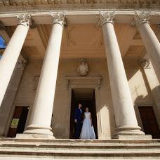 Wedding photographer Evgeniy Kapanelli (Capanelli). Photo of 27.07.2018