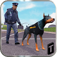 Police Dog Simulator 3D apk