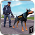 Police Dog Simulator 3D file APK for Gaming PC/PS3/PS4 Smart TV