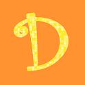 meDub - Lip Sync Selfie icon