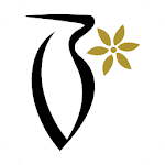 Boutiqaat.com Icon
