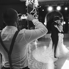 Wedding photographer German Lepekhin (germanlepekhin). Photo of 14.07.2017