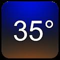 Temperature Free download
