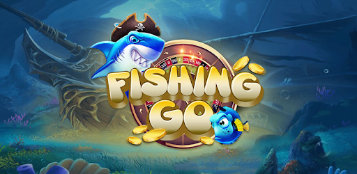 Image result for panduan Fishing Go