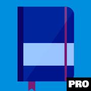 PFM - Pocket File Manager