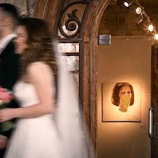 Wedding photographer Nikolay Mayorov (Onickl). Photo of 13.03.2018