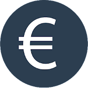 Currency Converter - History & Offline