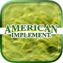 American Implement Inc icon
