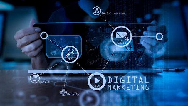 Bạn nên tham khảo giá dịch vụ digital marketing từ nhiều đơn vị
