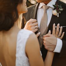 Wedding photographer Dmitriy Denisov (steve). Photo of 31.01.2018
