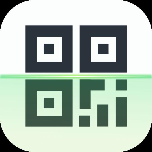 O QR Code Reader mais rápido e seguro, digitalize facilmente qualquer código QR em 1s, gratuitamente agora!