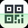 com.qrcode.reader.maker.barcode.scanner
