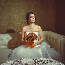 Wedding photographer Aleksey Polenok (apolenok). Photo of 27.05.2015