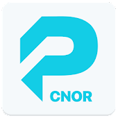 CNOR Exam Prep 2017 Edition