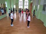 Cvičení ☺