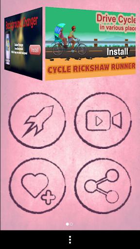 VideoShow: Video Splitter Edit