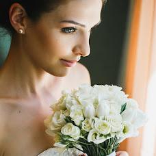 Wedding photographer Aleksandr Komzikov (Komzikov). Photo of 13.09.2014