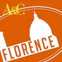 Florence Art & Culture Travel Guide icon