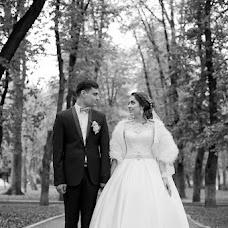 Wedding photographer Talinka Ivanova (Talinka). Photo of 11.12.2017