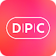 DPC App Download on Windows