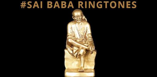 Sai ringtones new