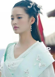 The Song of Glory China Drama