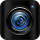 Download HD Camera Pro & Selfie Camera For PC Windows and Mac