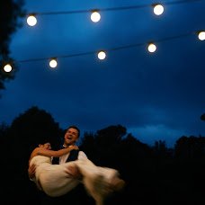 Wedding photographer Gedas Girdvainis (gedasg). Photo of 04.09.2016