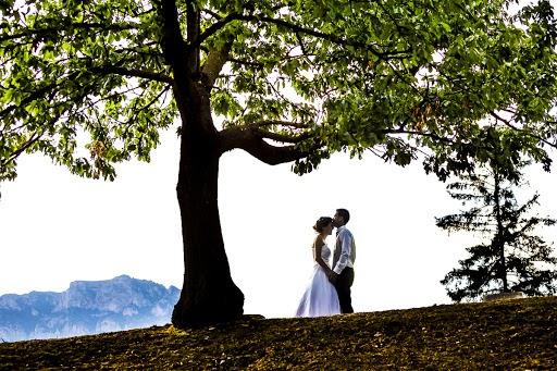 Fotografo di matrimoni Alessandro Gloder (gloder). Foto del 31.03.2016