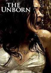 The Unborn (Theatrical)