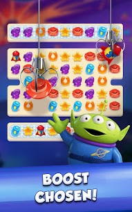 Toy Story Drop! MOD (Unlimited Coins) 2
