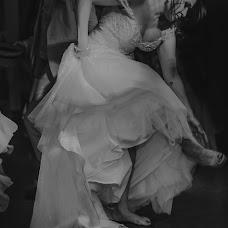 Wedding photographer Vanessa Sallum (Sallum). Photo of 22.07.2017