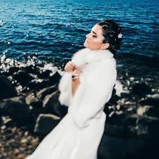 Wedding photographer Elena Kazachenko (Omen). Photo of 27.04.2015