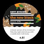 Kent The New Black