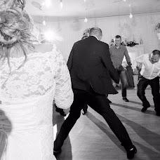 Wedding photographer Ilya Derevyanko (Ilya86). Photo of 30.10.2017