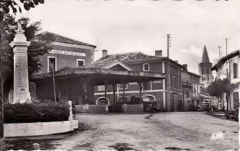 Photo: 82 - Mirabel